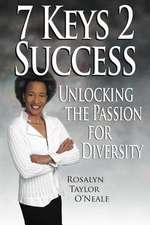 7 Keys 2 Success