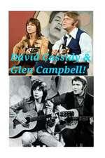 David Cassidy & Glen Campbell