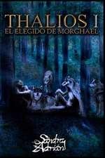 Thalios I El Elegido de Morghael