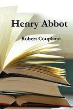 Henry Abbot