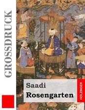 Rosengarten (Grodruck)