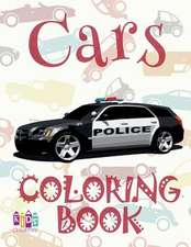 ✌ Cars ✎ Cars Coloring Book for Adults ✎ Coloring Books for Adults Relaxation ✍ (Coloring Book for Adults) Amazon Adult Colori