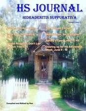 HS Journal Volume I, Issue 7
