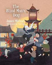 The Blind Man's Dog