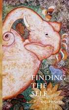 Finding the Self
