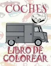✌ Coches ✎ Libro de Colorear Carros Colorear Ninos 7 Anos ✍ Libro de Colorear Infantil