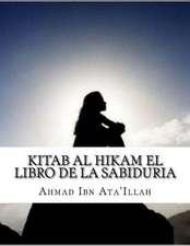 Kitab Al Hikam El Libro de la Sabiduria