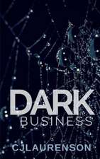 Dark Business