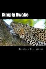 Simply Awake