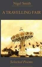 A Travelling Fair