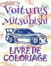 ✌ Voitures Mitsubishi ✎ Livres de Coloriage Voitures ✎ Livre de Coloriage Enfant ✍ Livre de Coloriage Garcon