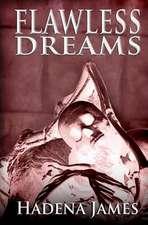 Flawless Dreams