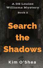 Search the Shadows