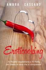 Eroticooking