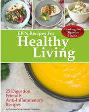 Cooking for Digestive Health