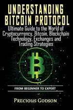 Understanding Bitcoin Protocol