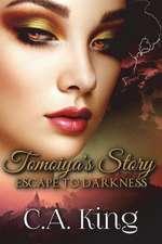 Tomoiya's Story