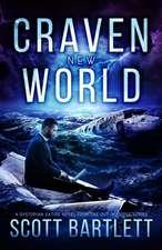 Craven New World