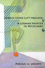 Gerold Heinz Luft-Pavlata