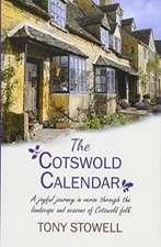 Cotswold Calendar