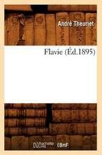 Flavie (Ed.1895)