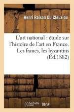 L'Art National