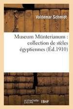 Museum Munterianum