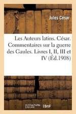Les Auteurs Latins Expliques D Apres Une Methode Nouvelle Par Deux Traductions Francaises