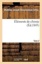 Elements de Chimie. Tome 2