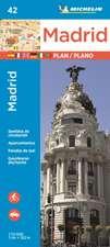 0042 MADRID