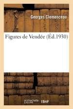 Figures de Vendée