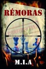 Remoras (Edition Illustree)