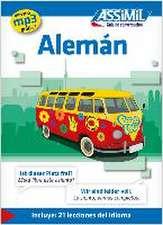 ASSiMiL Alemán
