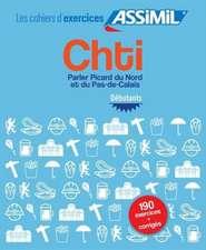 Dawson, A: CHTI - debutants