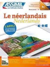 Paupert, I: PACK APP-LIVRE LE NEERLANDAIS
