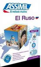 El Ruso: Super Pack