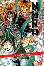 Nura - Herr der Yokai 24