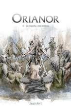 Orianor, Episode 4