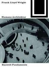 Humane Architektur