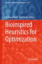 Bioinspired Heuristics for Optimization