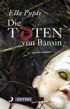 Die Toten von Bansin