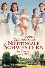 Die Nightingale Schwestern 04