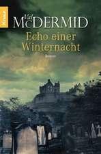 Echo einer Winternacht