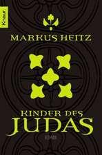 Kinder des Judas