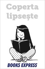 Das verdrehte Leben der Amélie 05. Total beliebt
