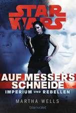 Star Wars(TM) Imperium und Rebellen 1