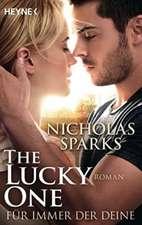 The Lucky One - Für immer der Deine / Film