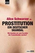 Prostitution - Ein deutscher Skandal!