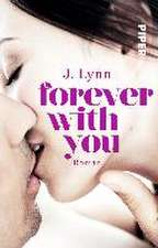 Forever with You. Wait-for-You 06