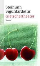 Gletschertheater